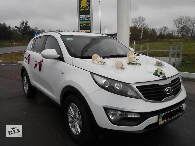 бу Аренда (прокат) авто на свадьбу ( свадьбу ), заручен, встречи из роддома. Свадебный кортеж в Львовской области