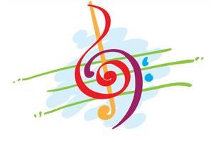 Музиканти та діджеї