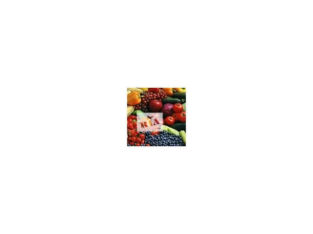 купить бу Органические овощи - кладезь витаминов в Киеве