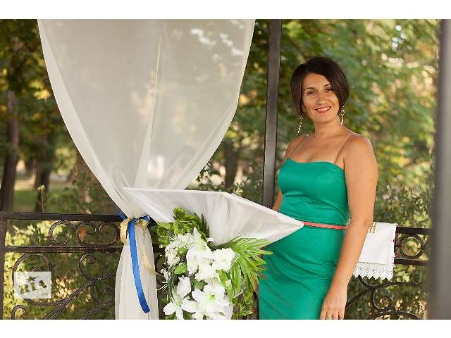 бу Организация и проведение свадеб. Одесса в Одессе