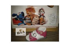 продам Детская обувь новый Ужгород
