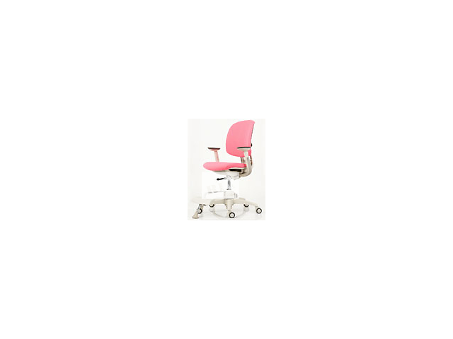 купить бу Ортопедическое подростковое кресло DUOREST DuoFlex Sponge в Киеве
