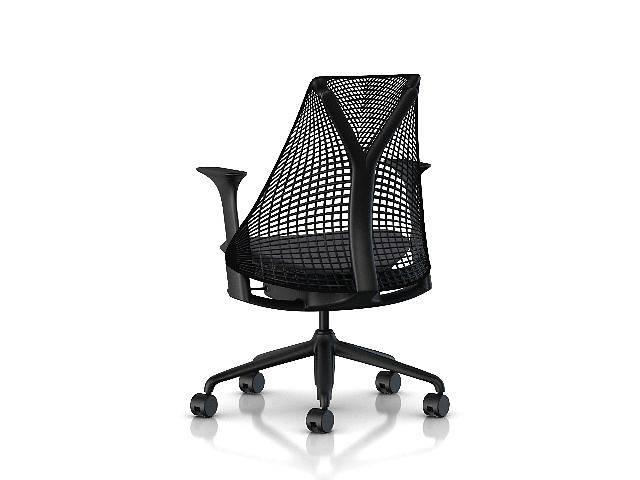 Ортопедическое кресло SAYL от Herman Miller - объявление о продаже  в Киеве