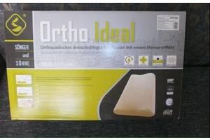 б/у Ортопедические подушки для сна