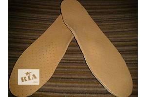новый Детская обувь Ужгород