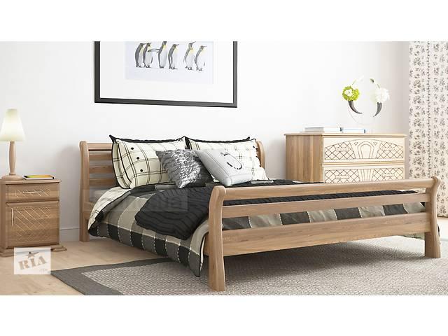 купить бу ОРТОПЕДИЧЕСКИЕ МАТРАСЫ и деревяные кровати в Виннице