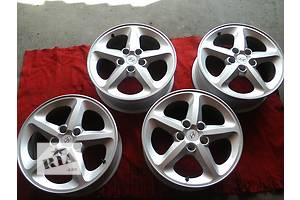 б/у Диски Hyundai