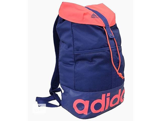 продам Оригінальні спортивні рюкзаки ADIDAS PERFORMANCE бу в Луцке