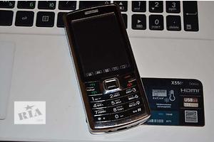 Новые Мобильные телефоны, смартфоны Donod