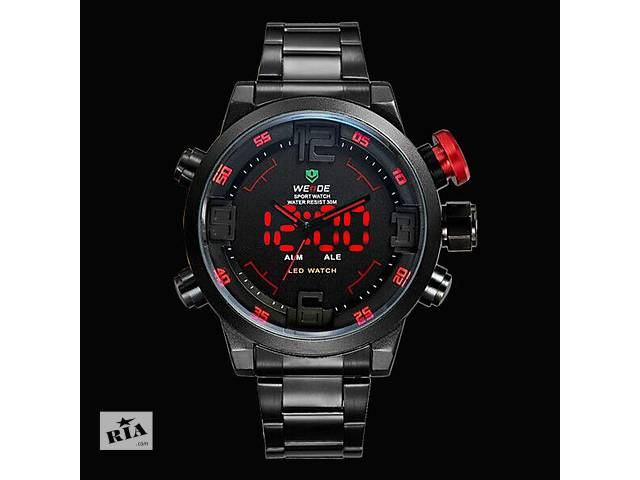 weide sport watch original выбрать для