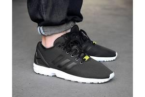 Чоловіче взуття Adidas