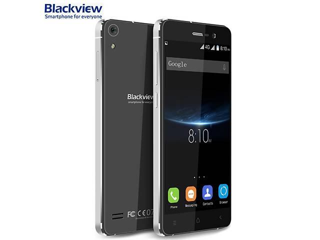 продам Оригинал ! (не копия) смартфон Blackview Omega Pro 8 ядер HD экран 5 дюймов камера 18МР и 8МР две сим бу в Кривом Роге (Днепропетровской обл.)