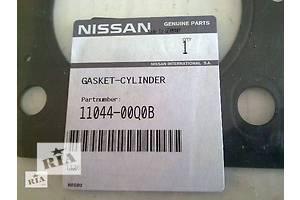 Новые Прокладки Nissan Primastar груз.