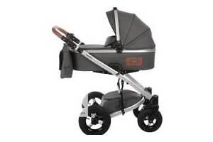 Новые Детские коляски трансформеры Tako