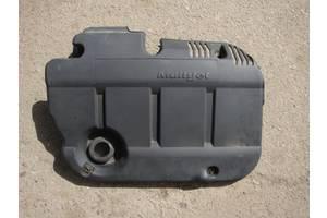 б/у Крышки мотора Fiat Doblo
