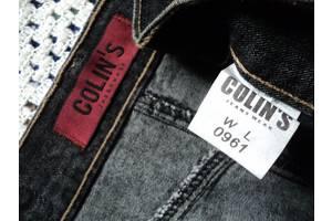 Новые Юбки Colins