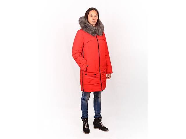 бу Оригинальная женская куртка Пандора-0029 в Харькове