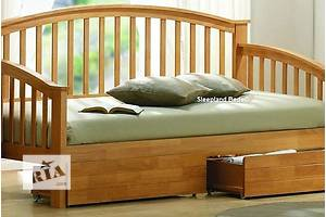 Детская мебель в Броварах - объявление о продаже Васильков