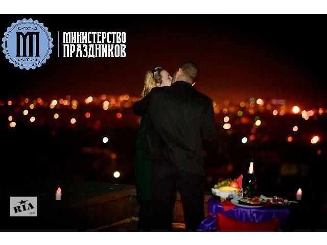 продам Оригинальное предложение руки и сердца Одесса бу в Одессе