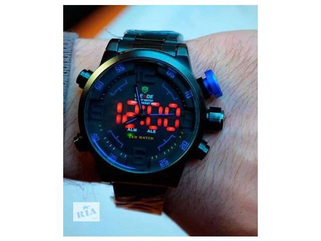 weide watch original price довольно быстро