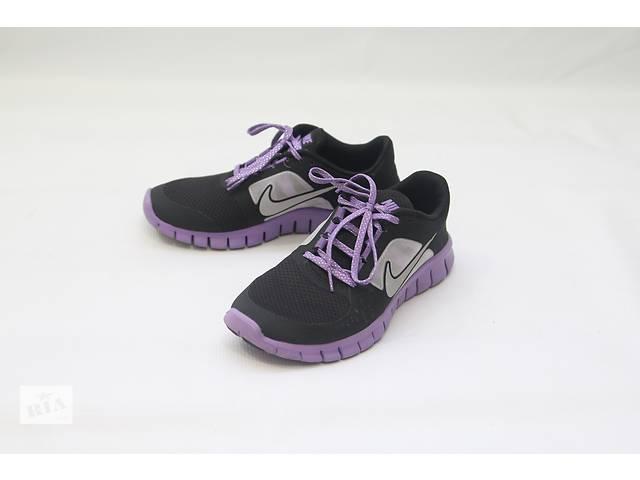 Оригинальные  кроссовки Nike! 100% качество! Найк Женская обувь - выбор- объявление о продаже  в Киеве