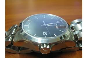 б/у Наручные часы мужские Tissot