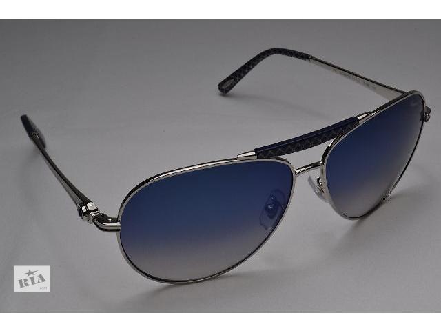продам Оригинальные брендовые солнцезащитные очки из Италии - Chopard бу в Одессе