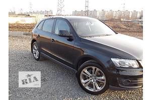 б/у Диск Audi Q5