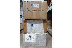 Нові Компресори пневмопідвіски Mercedes