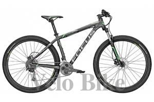 Новые Горные велосипеды Focus