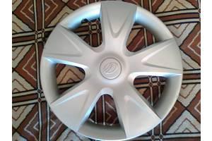 б/у Колпак на диск Chevrolet