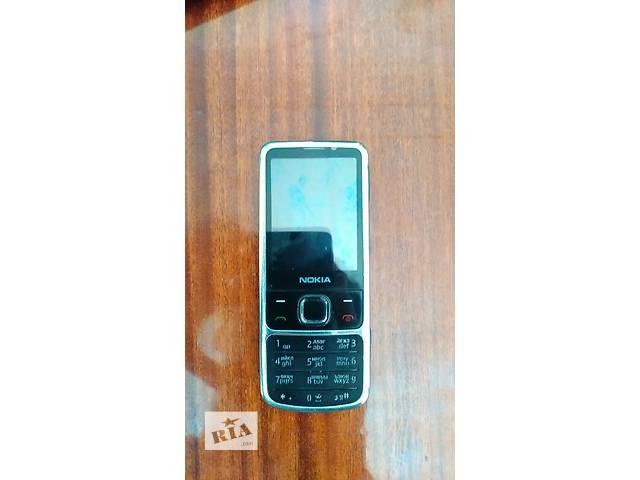 купить бу Оригинальный Nokia 6700 в Житомире
