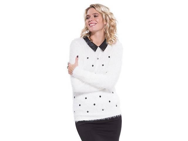 продам Осенне-зимняя одежда Cache Cache оптом! бу в Киеве