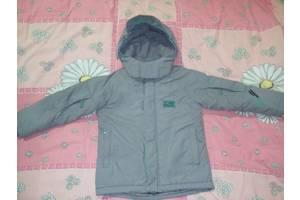 б/у Дитячі осінні куртки Reserved