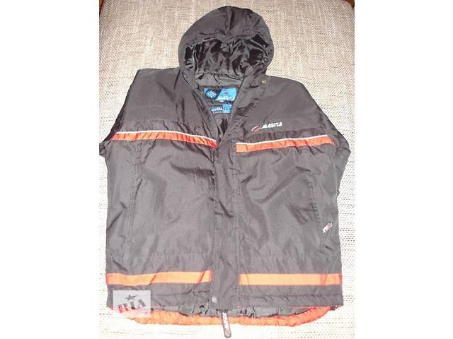 Осенняя куртка- объявление о продаже  в Хмельницком