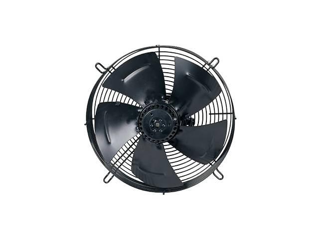 купить бу Осевой вентилятор Weiguang YWF4D-300 в Харькове