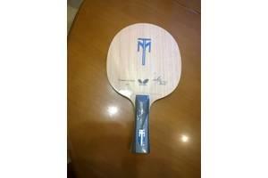 Новые Ракетки для настольного тенниса Butterfly