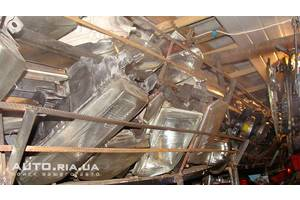 The main headlamp Fiat Ducato