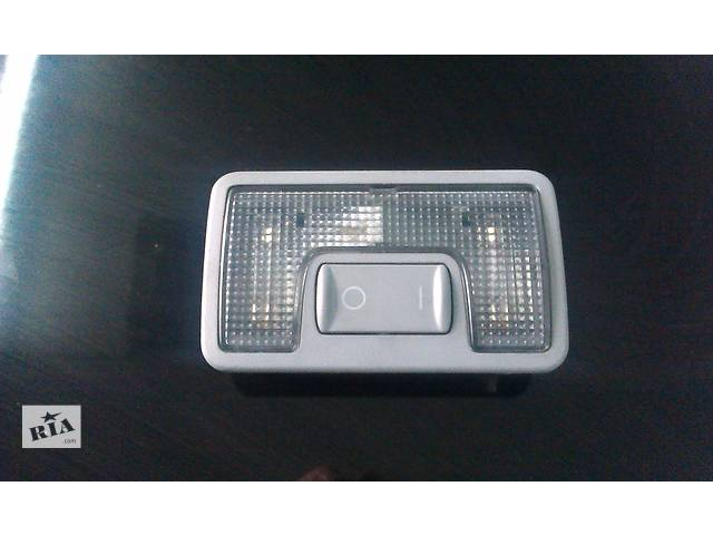 продам Освещение салона для легкового авто Audi A6  98-05 г. бу в Костополе