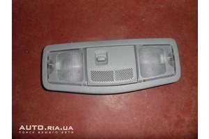Блоки управления освещением Mitsubishi Lancer X