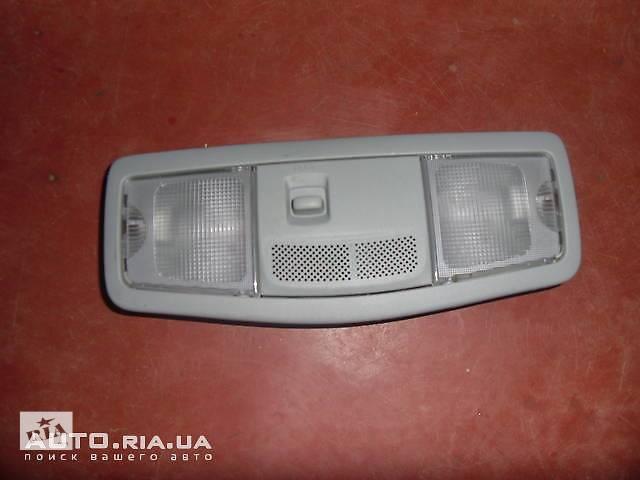 купить бу Освещение салона для Mitsubishi Lancer X в Коломые