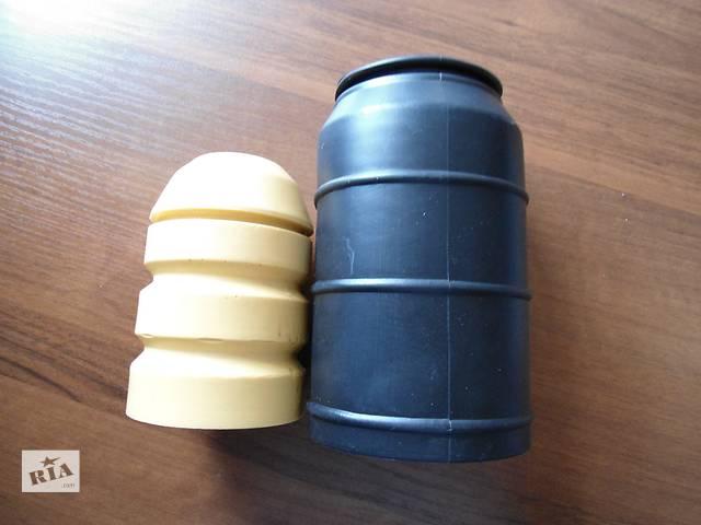 продам Отбойник+пыльник для Фиат Дукато / Fiat Ducato 230, 240 бу в Калуше