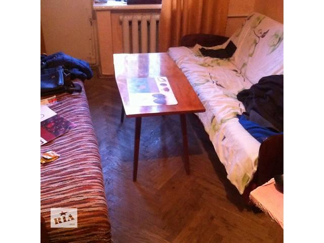 бу Отдам бесплатно диван в Киеве