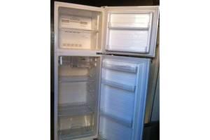 б/у Холодильник Daewoo