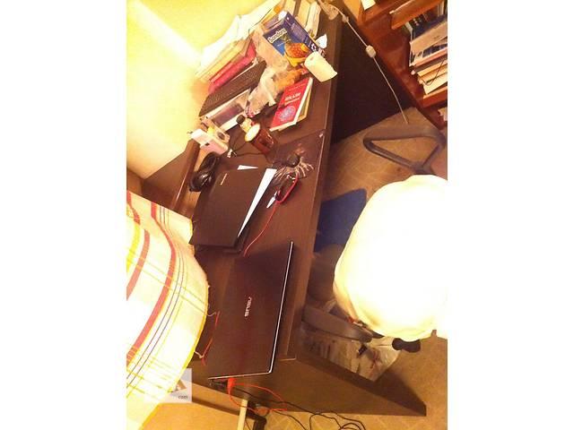 купить бу Отдам бесплатно стол в Киеве