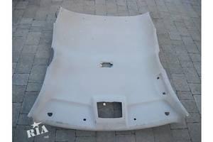 Крыши Chevrolet Lacetti