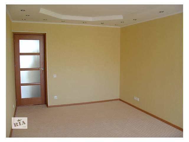 продам Отделка помещений, отделочные работы, ремонт квартир Черкассы бу в Черкассах