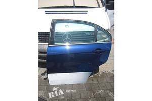 Ручки двери Chevrolet Epica