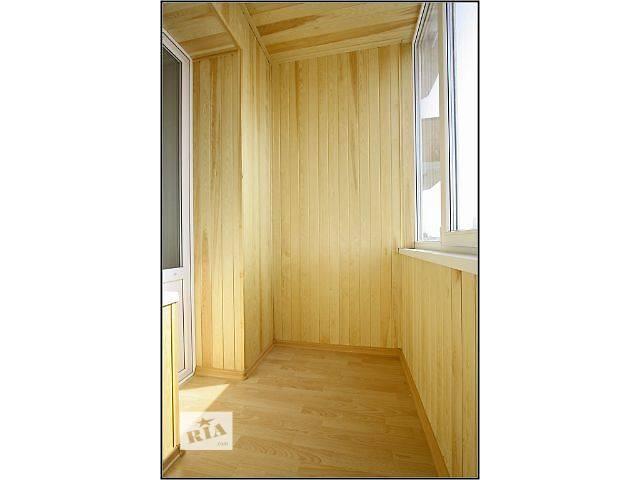 Скачать отделка маленьких балконов фото 840x1260 px.
