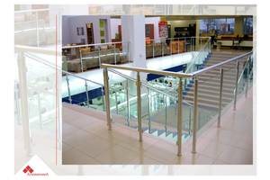 Предметы интерьера, Установка окон/дверей/оборудования, Фасадные работы
